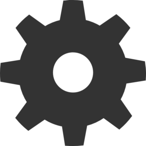 Gear-icon-md.png